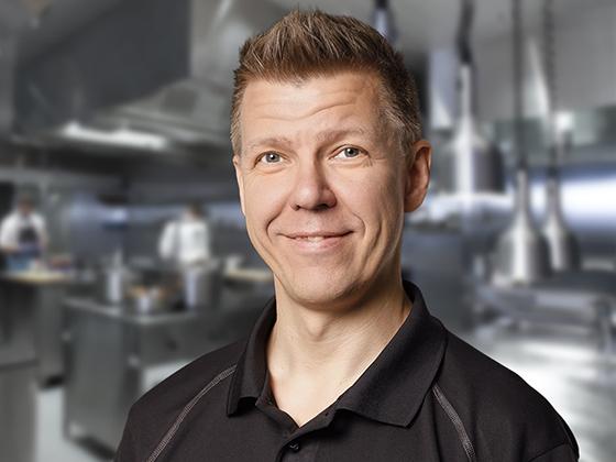Timo Pakkanen