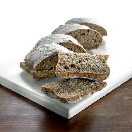 Dieta-production-bakeries