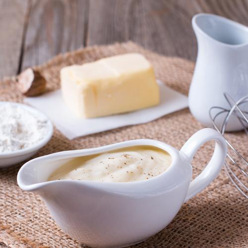 Dieta-production-sauces