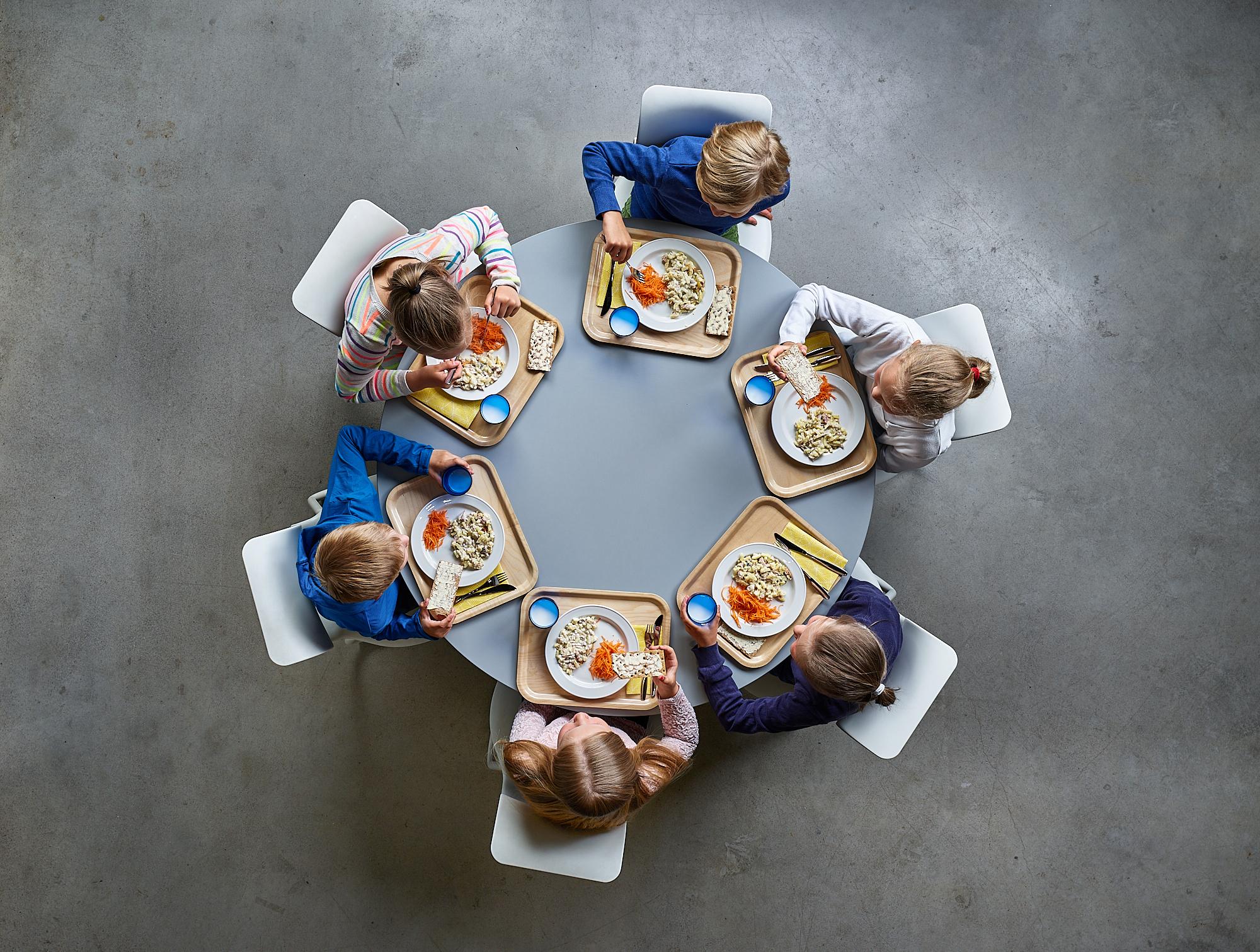 Dieta_brandimage_dining1