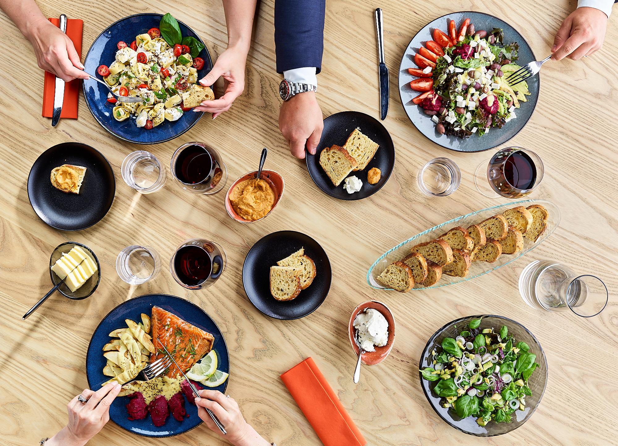 Dieta_brandimage_dining3