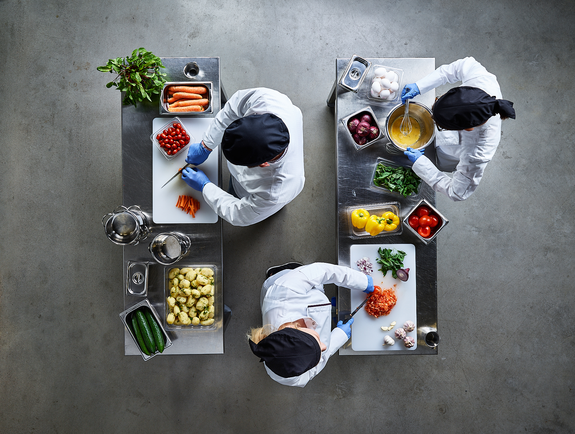 Dieta_brandimage_kitchen2