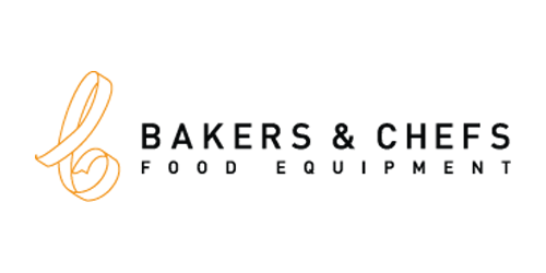 Bakers-chefs-500