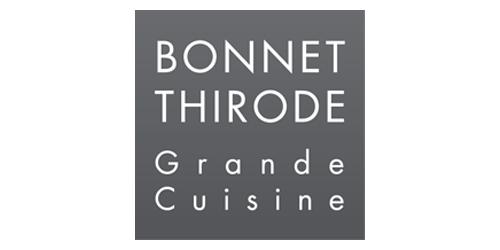 Bonnet-500