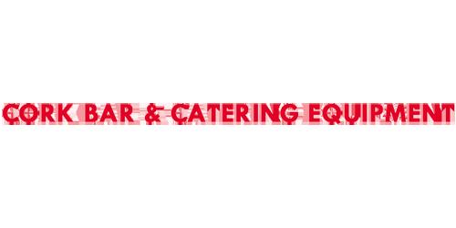 Cork-bar-catering-500