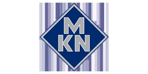 MKN-500