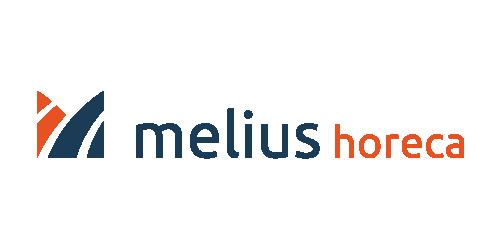 Melius-500