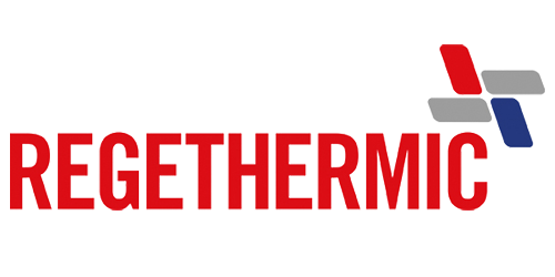 Regethermic-500