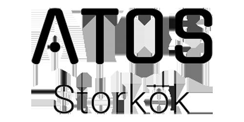 atos-500