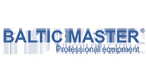 baltic-master-500
