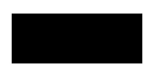 bronnum-500