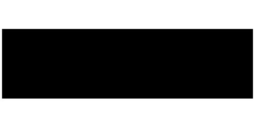 virtus-500