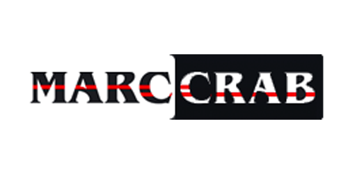 NEW-MarcCrab-500