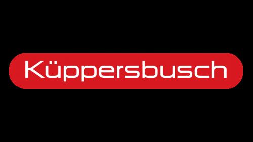 Kuppersbusch-logo-500x281
