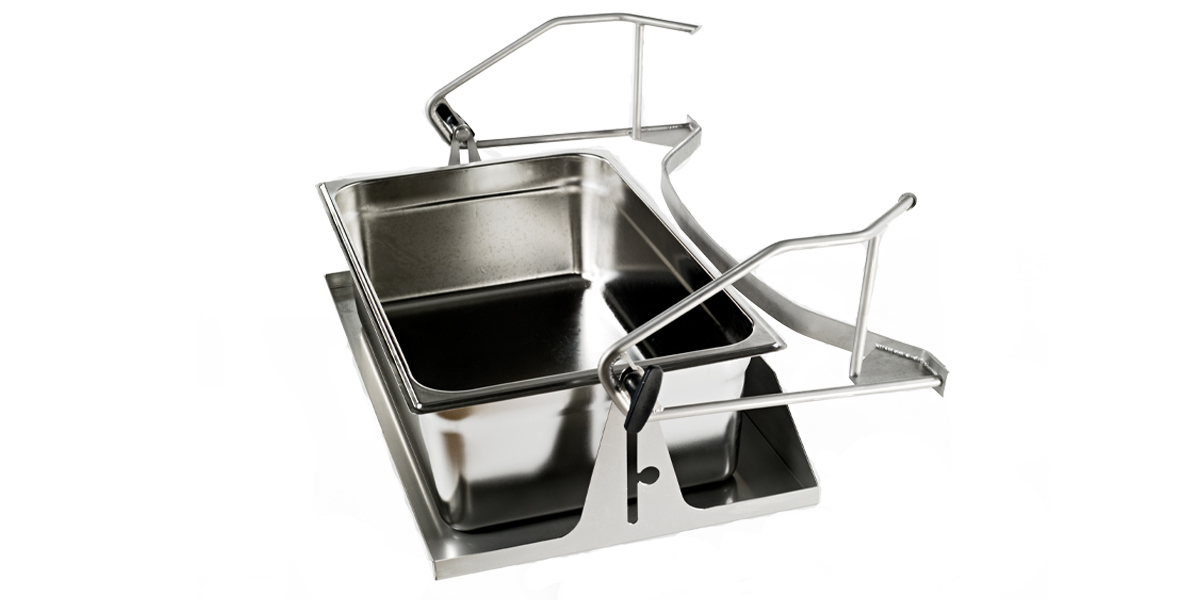 Mixer-kettles-Accessories-tray-holder
