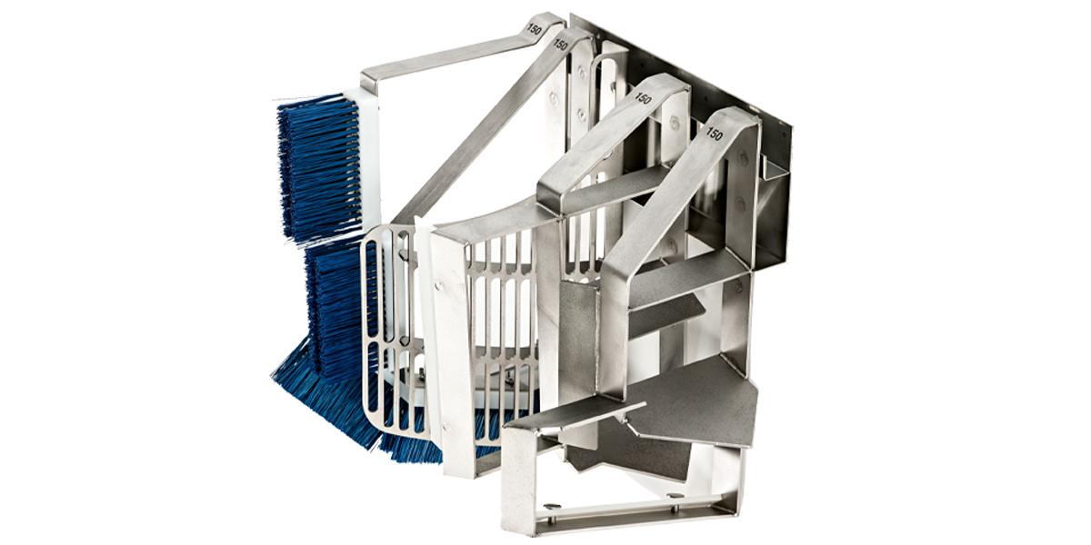 Mixer-kettles-Accessories-wall-bracket
