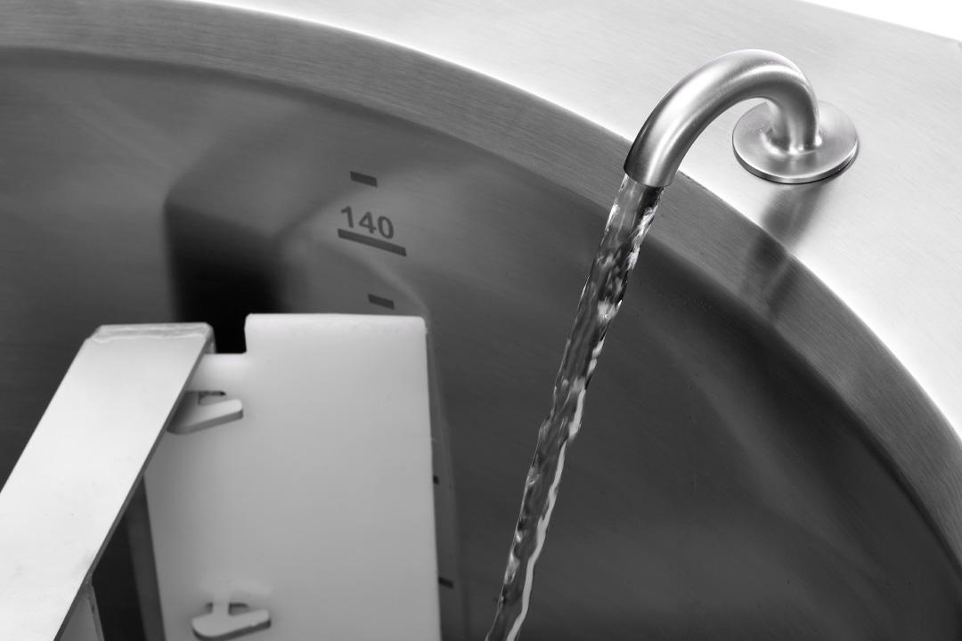 Dieta-Genier-waterflow