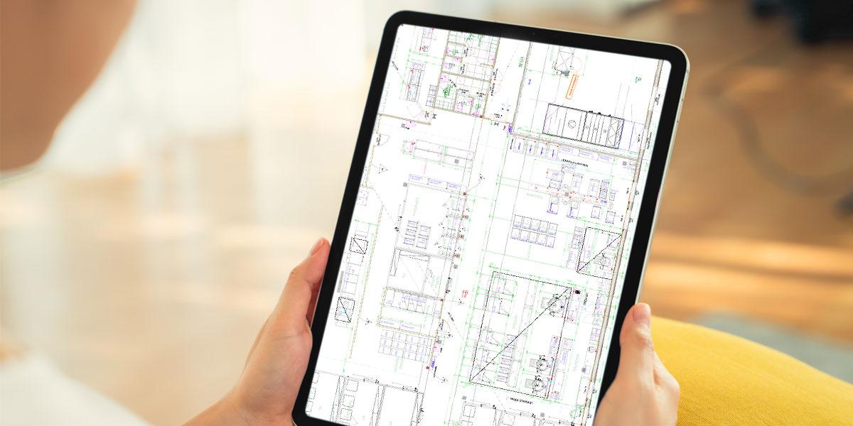 cad-tablet