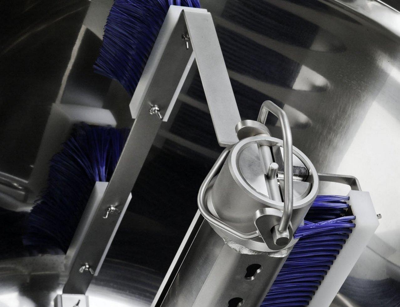 dieta-mixer-tool-washing-tool