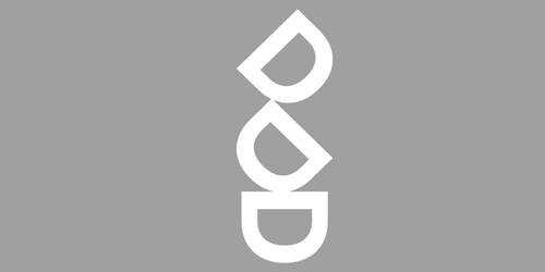 harmaa-logo